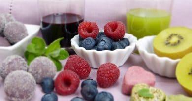 Anti-Candida-Meal-Plan