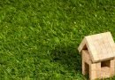 Tips For Maintenance After Installing Artificial Grass