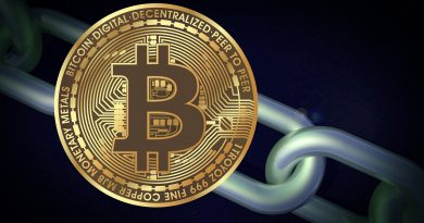Blockchain- What Does It Mean for Renewable Energy Markets - Free Thoughts Portal