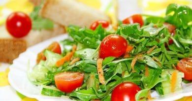 Healthy Breakfast Ideas - Free Thoughts Portal