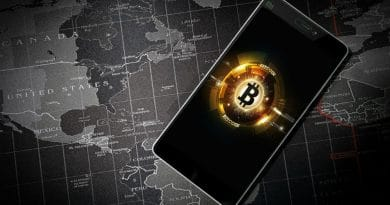 How to make Money with Bitcoing - Free Thoughts Portal