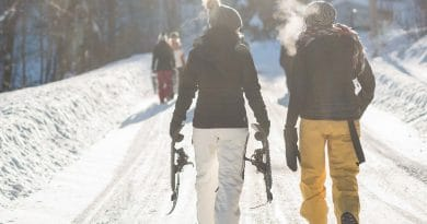 womens burton snowboard pants