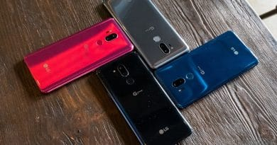 outright phones