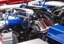 Why You Need High-Quality Auto Body Parts for Replacement