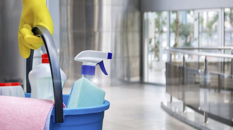 Pros-and-Cons-of-Home-Cleaning-Services-on-FreeThoughtsPortal