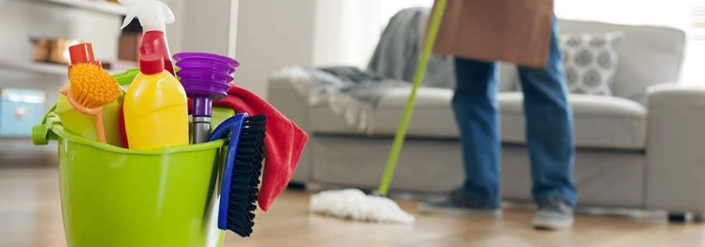 Pros-of-Home-Clearing-Services-on-FreeThoughtsPortal