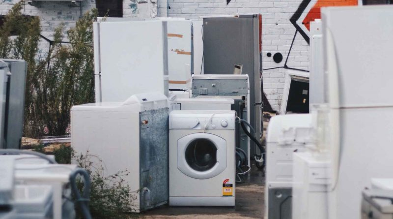 Some-Essential-Tips-You-Should-Know-Before-Junk-Removal-on-freethoughtsportal