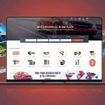 6 Reasons to Buy Auto Parts Online