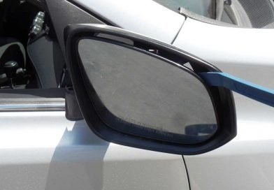 Simple Steps to Replace Your Car Side Mirror